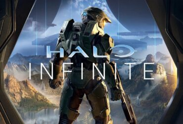 When Halo 6 is released -Halo Infinite date of release