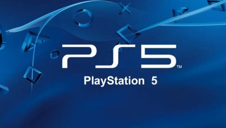 Everything we know about PlayStation 5