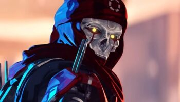 Apex Legends Season 5 Release Date guide