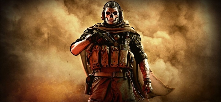 Does PlayStation Plus or Xbox Live Gold require a subscription to play Call of Duty Warzone? Guide and Questions & Answers
