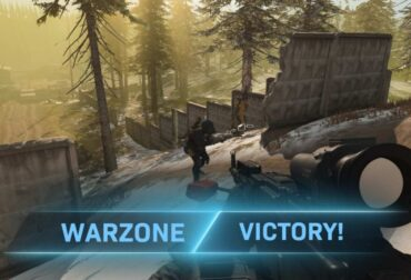 How to change the name and nickname of Call of Duty Warzone