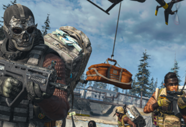 Tips for beginners in Call of Duty Warzone. Guide and tricks that will lead you to victory