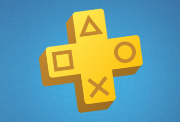 What will be in PS Plus in April 2020