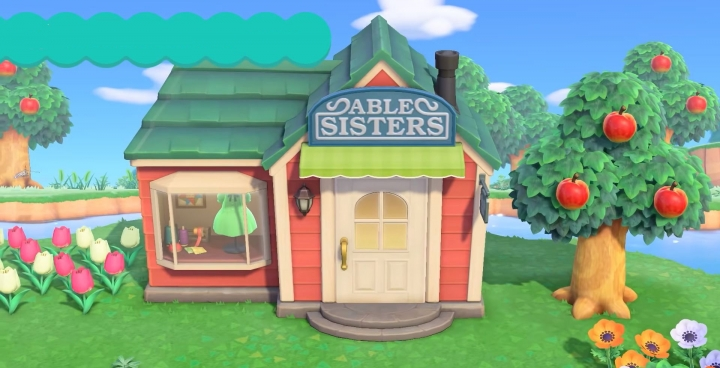 Animal Crossing: New Horizons guide - tips and tricks