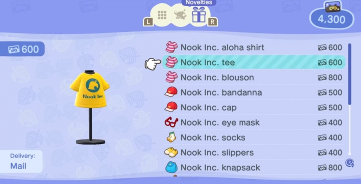 How to change looks, hair and clothes - Animal Crossing: New Horizons guide