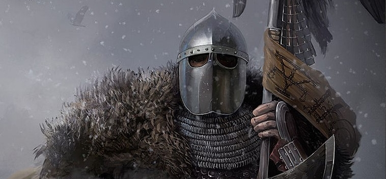 Where can I find Nobles in Mount & Blade II: Bannerlord?