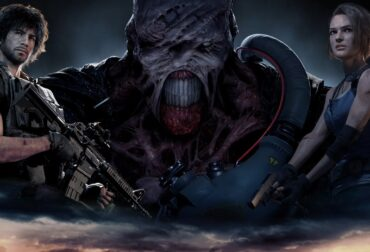 Is there a multiplayer in Resident Evil 3 Remake and can we play it together?