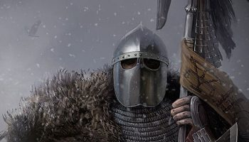 How to increase the amount of food in the settlement - Mount & Blade II: Bannerlord guide