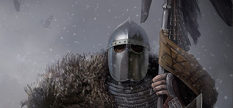 How to make peace with a faction in Mount and Blade 2: Bannerlord.