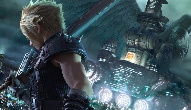 How to activate classic game mode, how to change modes in Final Fantasy 7 Remake guide