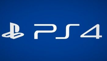 Best exclusives for PlayStation 4 in 2020