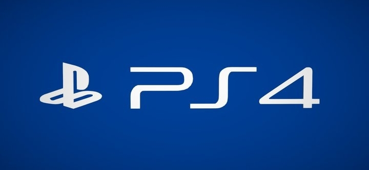 What's new in the PlayStation 4 7.50 system software update - how to fix bugs SU-30746-0 and SU-42481-9?