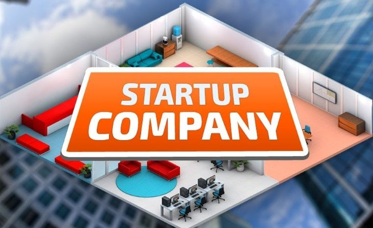 Startup Company guide - Which service to choose, recruitment, profit, advertising, response time, servers, managers, offices and much more