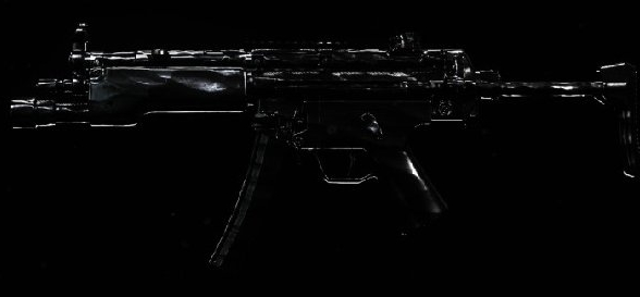 How to get obsidian camouflage and black weapons in Call of Duty Warzone