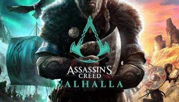 How many endings are there in Assassin's Creed Valhalla