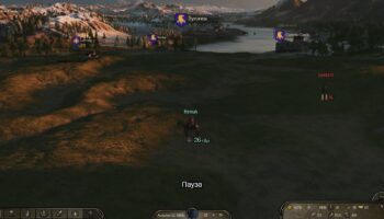 How to play for baby knight in Mount & Blade 2: Bannerlord