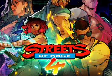 Streets of Rage 4 guide - tips and tricks for beginners
