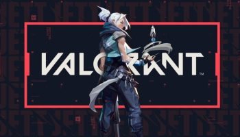 How to exit or leave the game at Valorant. Guide and match tips