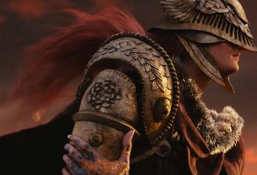How hard is Elden Ring? Is it harder to play than Dark Souls and Bloodborne?