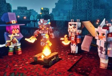 What is the maximum level in Minecraft Dungeons