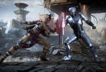 How to perform all Fatality in Mortal Kombat 11: Aftermath