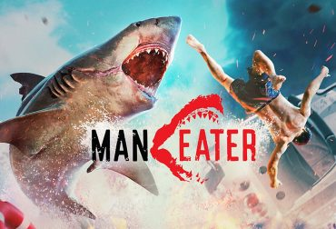 How to get an adult shark in Maneater