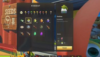 Where to find the key to the warehouse in Scrap Mechanic Survival guide
