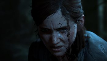 Best and most expected Survival games in 2020