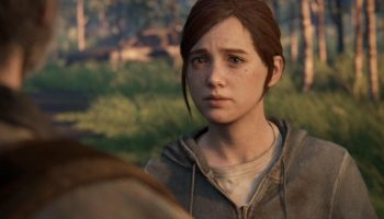 How long will it take to complete The Last of Us Part 2. Tips and tricks