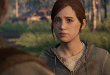 The Last of Us Part 3 release date - should we wait for the release of the third part of the game.