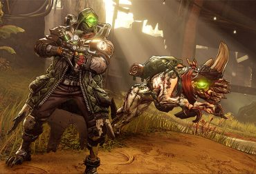 All Borderlands 3 encryption codes for gold chests in Sanctuary 3