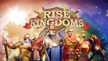 Rise of Kingdoms - the best free commanders for KvK.