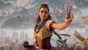 Where to find fuel cells in Horizon: Zero Dawn