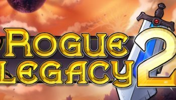 How to open all classes, what is the strongest class in Rogue Legacy 2?