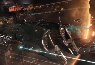 EVE Echoes - Where to Fight: Area and Security