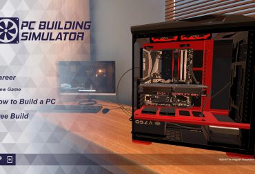How to get 5 stars in PC Building Simulator