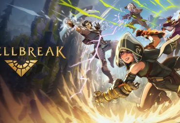 Spellbreak guide best combination of classes and gloves