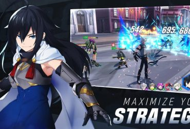 Lord of Heroes - codes for September 2020