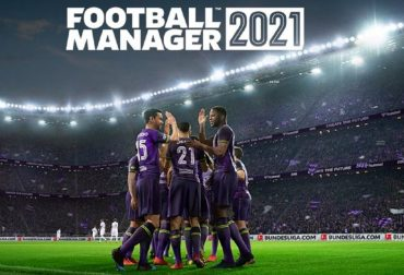 How to get real club names in Football Manager 21