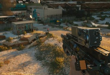 How character leveling works in Cyberpunk 2077. How to get the maximum level?