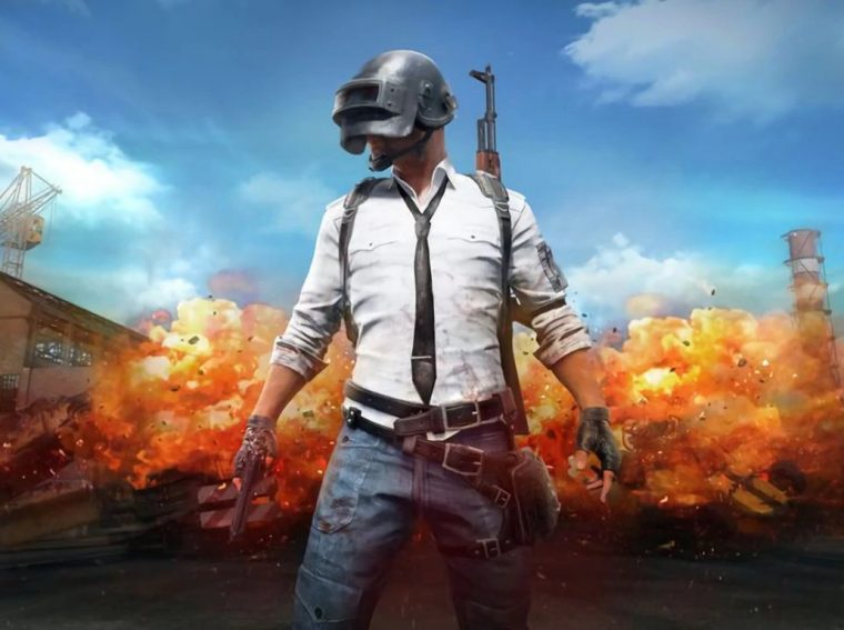 Is PUBG a Cross-Platform Game?
