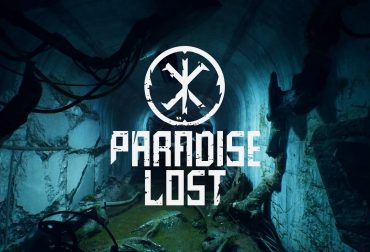 Paradise Lost Guide - How to Get All Endings