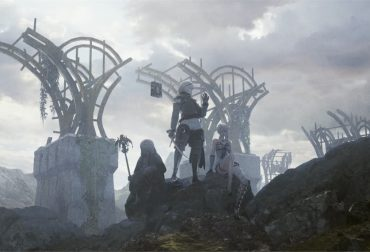 Where to find all 33 weapons in Nier Replicant. A guide to each weapon and where to find them