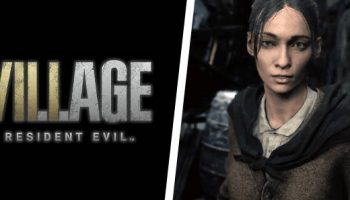 Resident Evil Village Guide - How to Increase Inventory