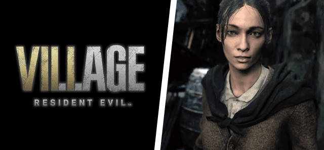 Resident Evil Village - Can you save Elena or will she die forever?