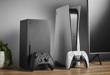 The Console War: Are Sony and The PS5 Winning The Console War?