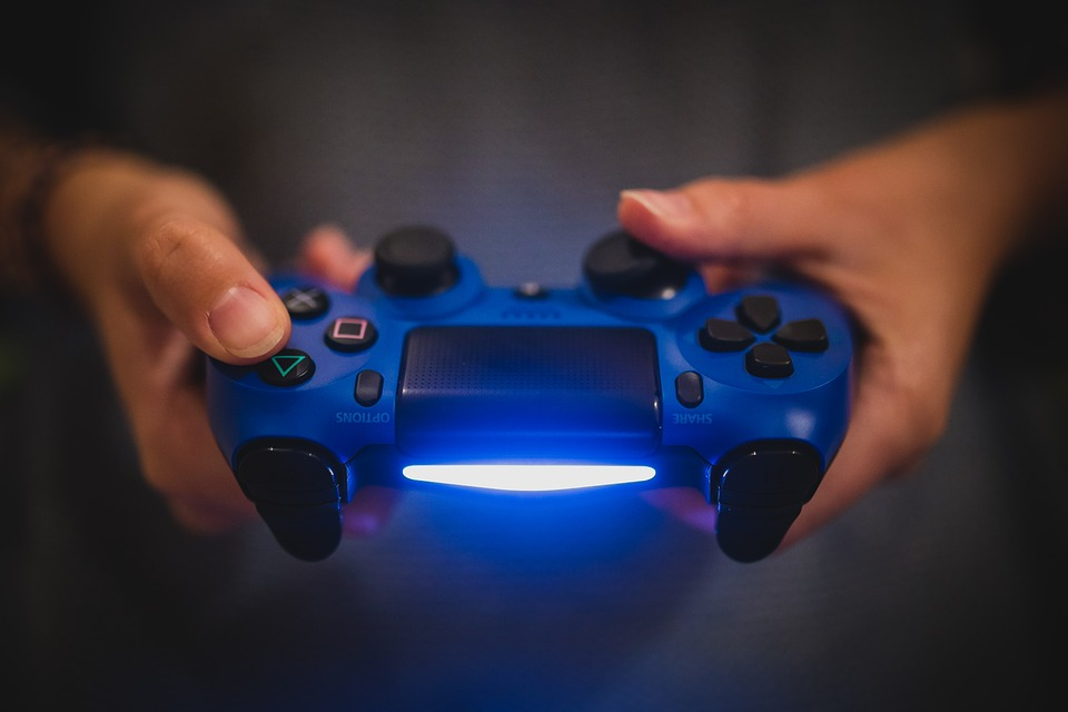 Real-Time Strategy Has Proven Popular in iGaming - Could the New Generation of Consoles Latch onto Its Popularity?