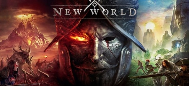 Will New World come to PlayStation 4, PS5, Xbox one and Nintendo Switch